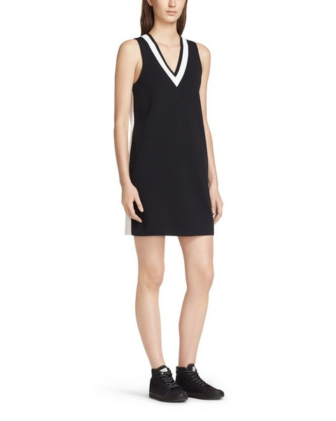 RAG & BONE Ainsley  Dress