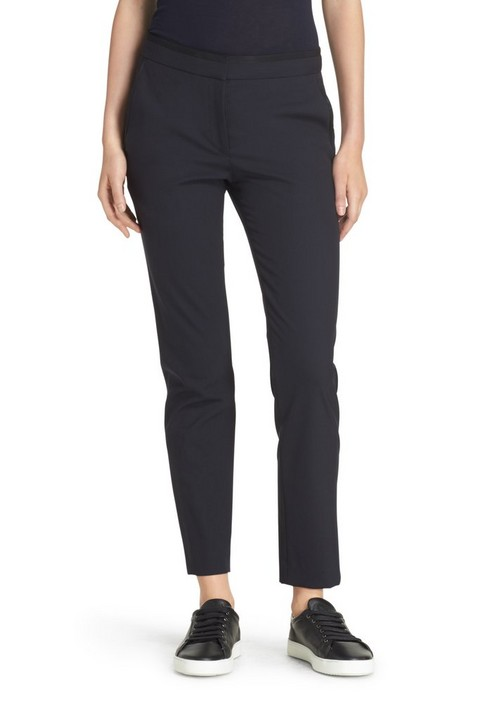 RAG & BONE ARROW PANT
