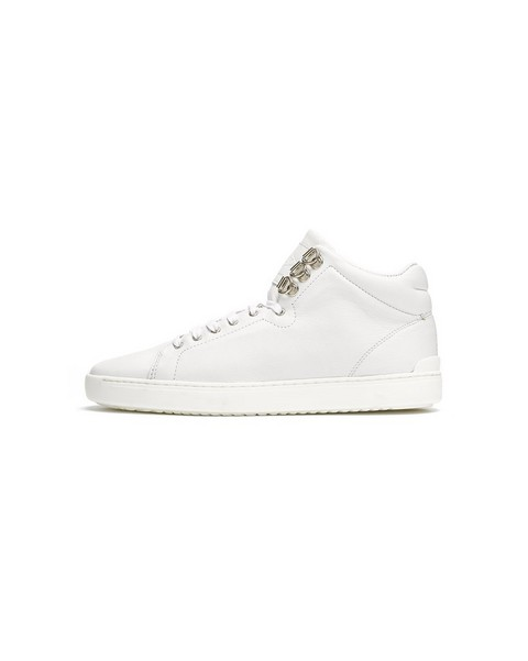 RAG & BONE Kent High Top Sneaker