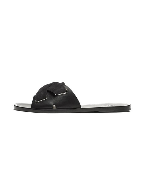 RAG & BONE NORA SLIDE