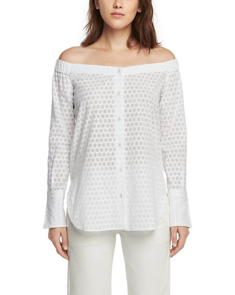 RAG & BONE KACY TUNIC