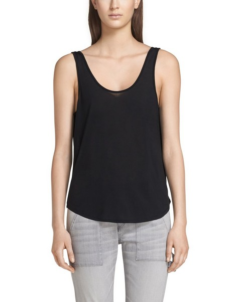 RAG & BONE CANYON TANK