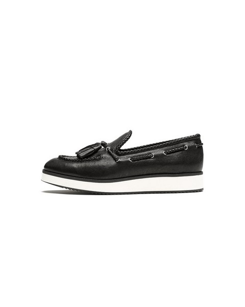 RAG & BONE MCKENZIE LOAFER