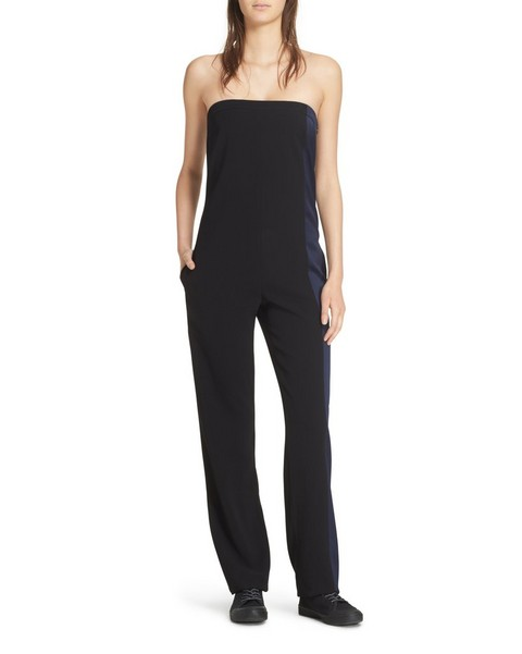 RAG & BONE Ida Jumpsuit
