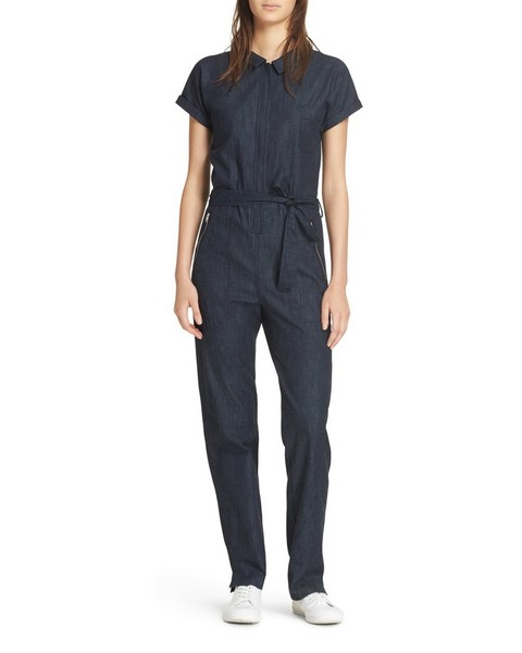 RAG & BONE Tiggy Jumpsuit
