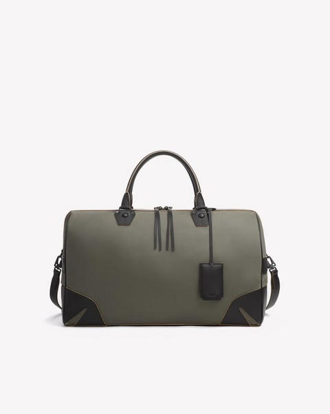 RAG & BONE FLIGHT WEEKENDER