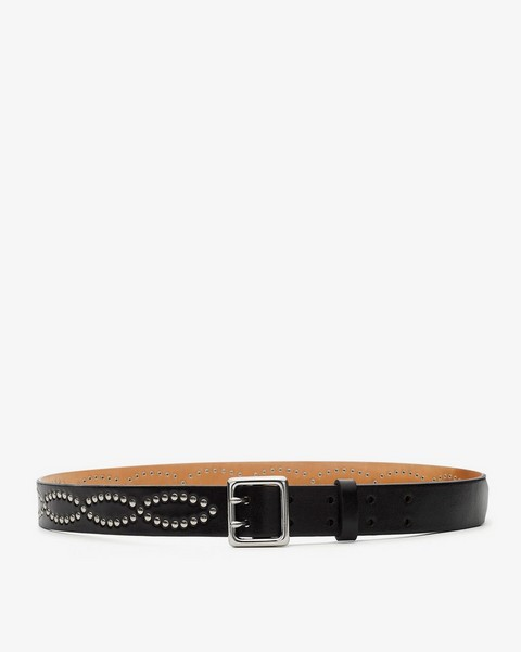 RAG & BONE CYNTHIA BELT