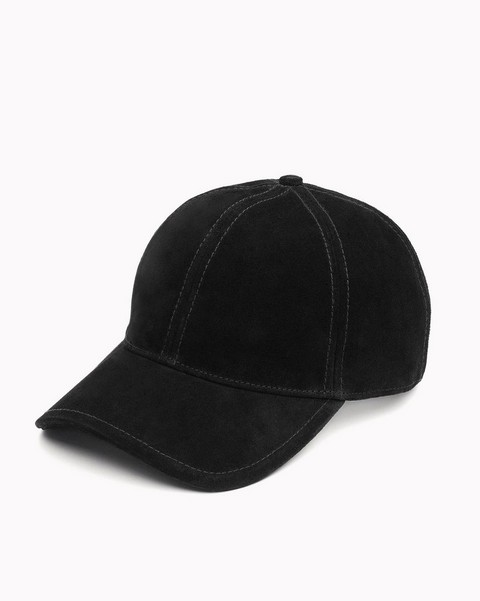 RAG & BONE MARILYN baseball hat