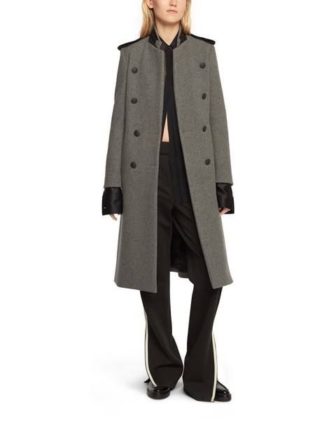 RAG & BONE ASHTON TAILORED COAT