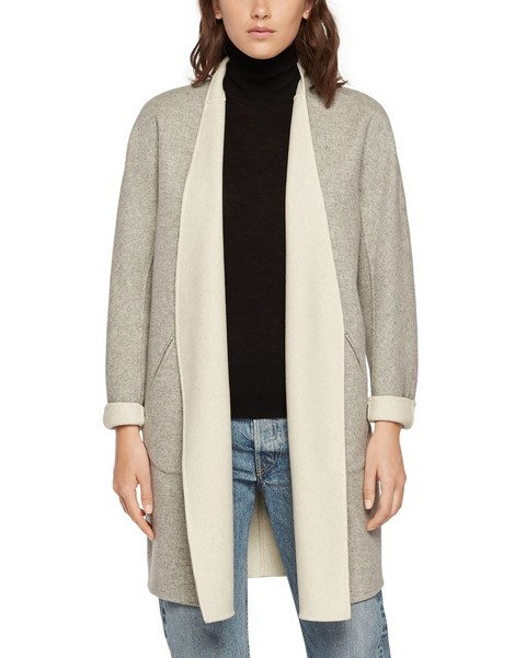 RAG & BONE SINGER COAT