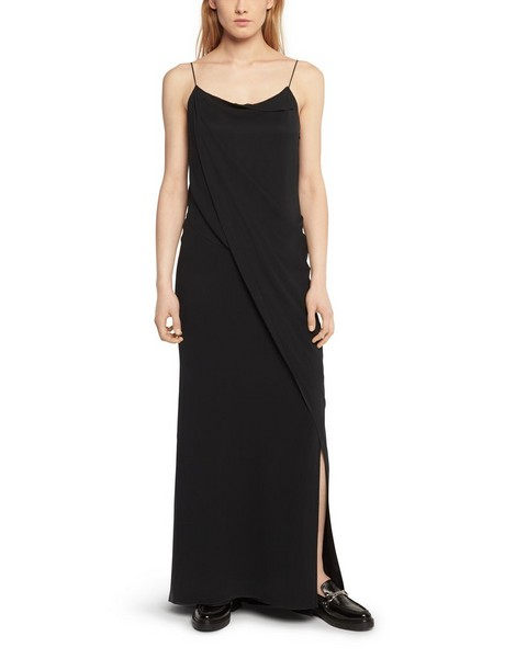 RAG & BONE IRINA DRESS