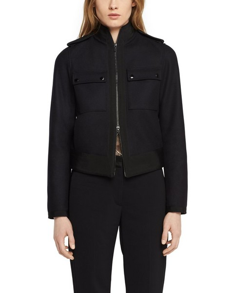 RAG & BONE MARCH JACKET