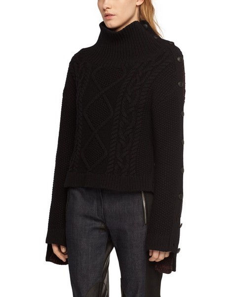 RAG & BONE IDA T-NECK