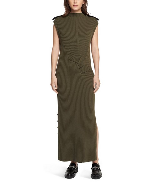 RAG & BONE DALE DRESS