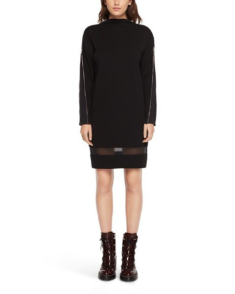 RAG & BONE AIMEE SWEATER DRESS
