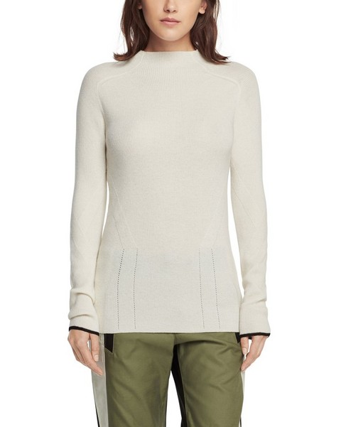RAG & BONE NATASHA T-NECK