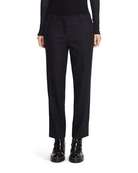 RAG & BONE OWEN PANT