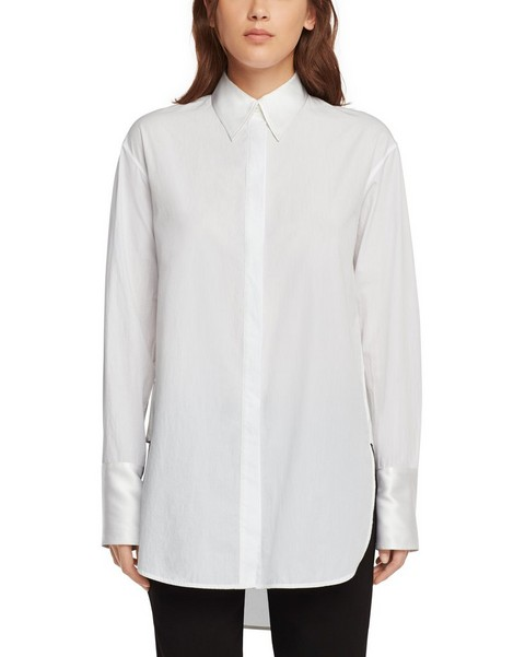 RAG & BONE EDITH BLOUSE