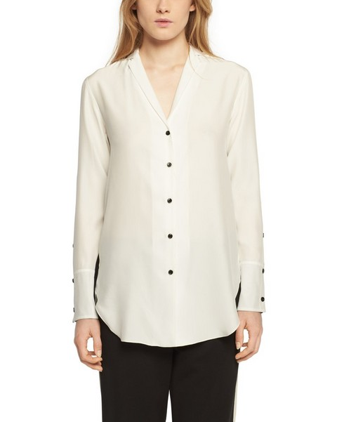 RAG & BONE LEIGHTON SHIRT