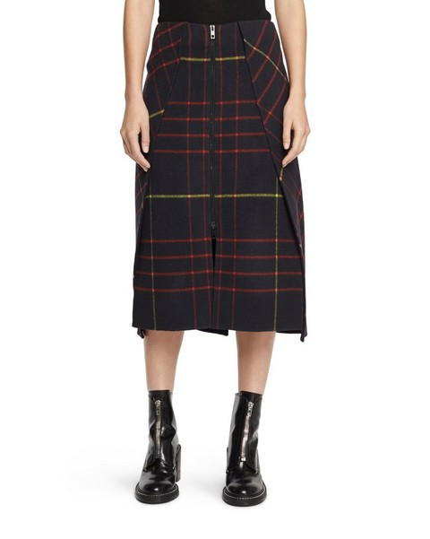 RAG & BONE SABINA SKIRT