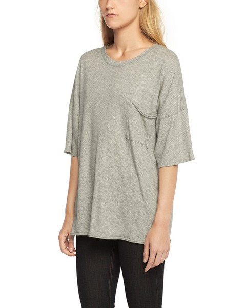 RAG & BONE THE BIG TEE