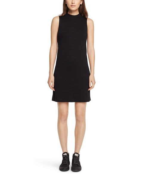 RAG & BONE HUDSON SHIFT DRESS