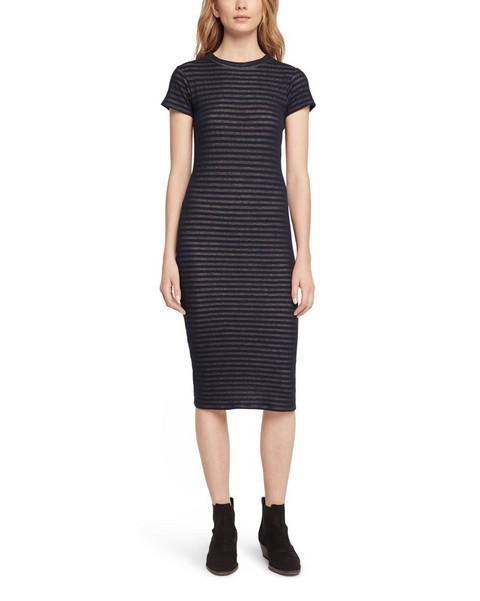 RAG & BONE KEATON DRESS