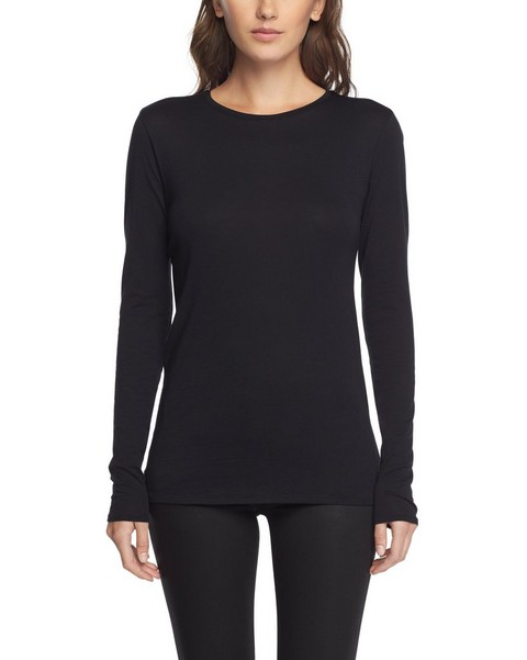 RAG & BONE BASE Long Sleeve