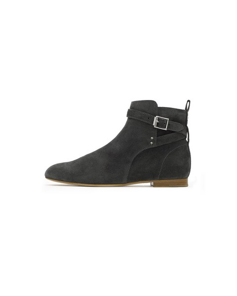 RAG & BONE NOLAN BOOT