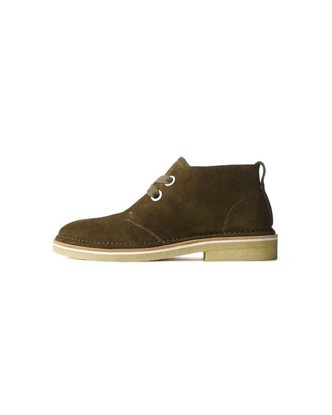 RAG & BONE OWEN DESERT BOOT