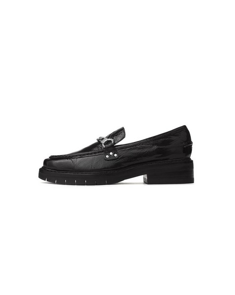 RAG & BONE CURTIS LOAFER