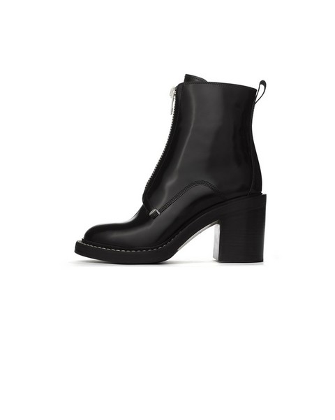 RAG & BONE SHELBY BOOT