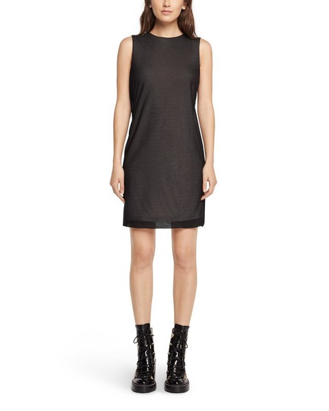 RAG & BONE ALEXIS MESH DRESS