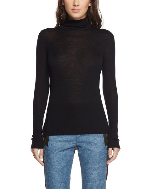 RAG & BONE BRIONY T-NECK
