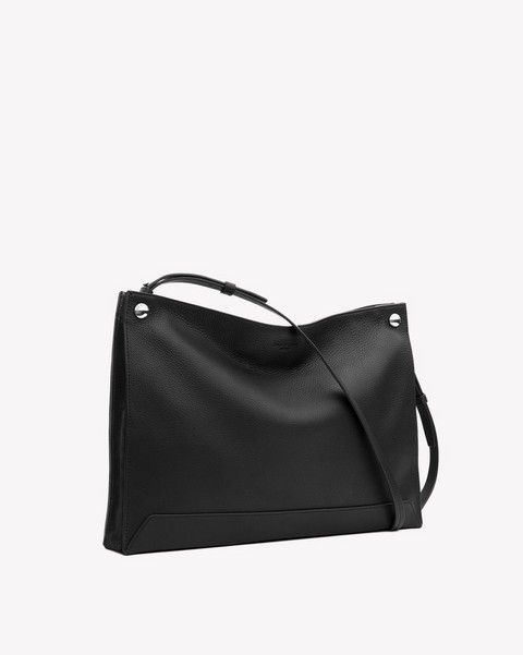 RAG & BONE COMPASS SHOULDER BAG