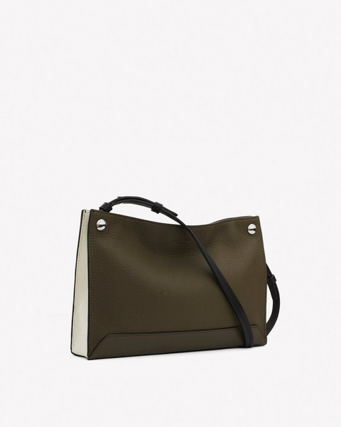 RAG & BONE COMPASS CROSSBODY