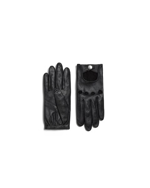 RAG & BONE DRIVING GLOVE