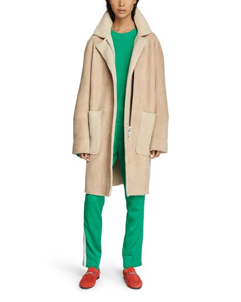 RAG & BONE SORA COAT