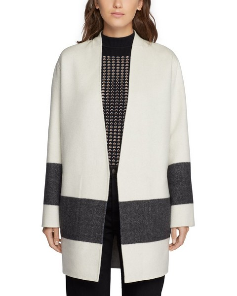 RAG & BONE ELGIN BLANKET COAT