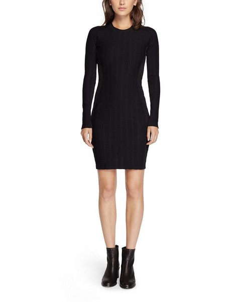 RAG & BONE ADA DRESS