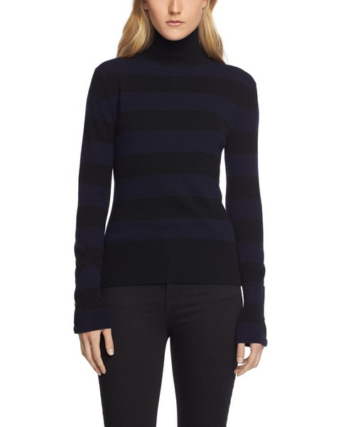 RAG & BONE CAREEN TURTLENECK