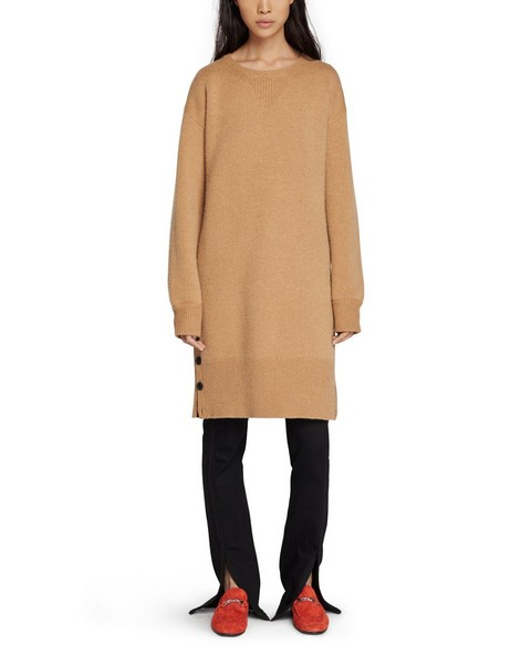 RAG & BONE KASSIDY SWEATER DRESS