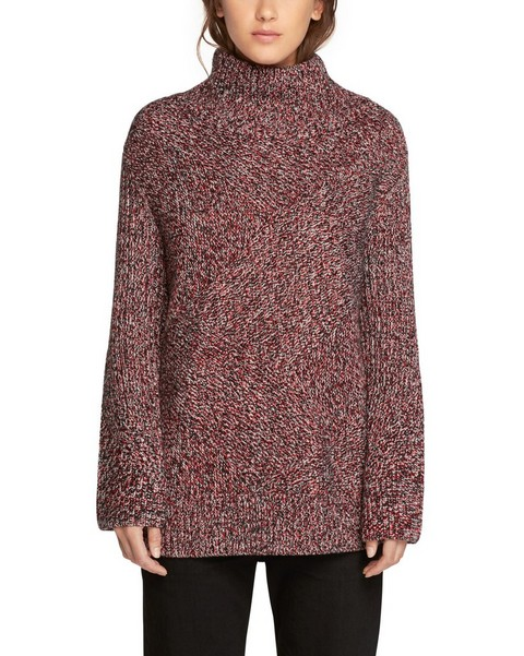 RAG & BONE BRY TURTLENECK