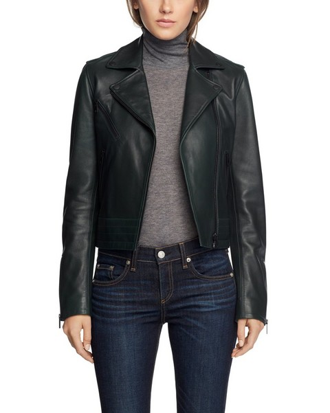 RAG & BONE MERCER JACKET