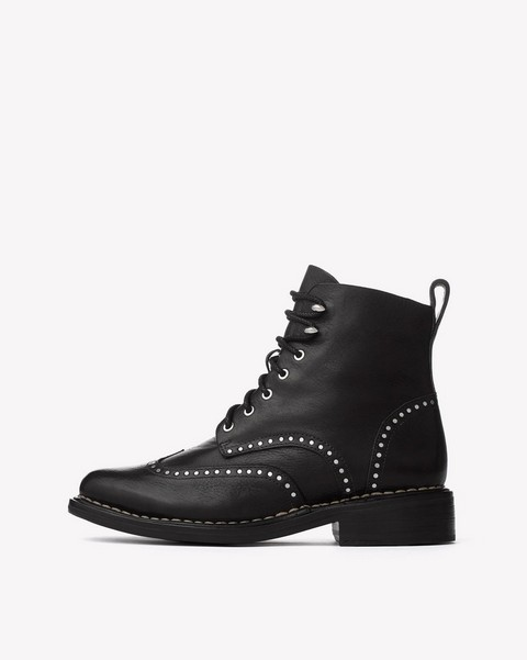 RAG & BONE COZEN BOOT