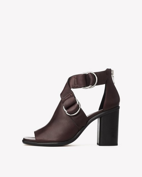 RAG & BONE KORA LOAFER