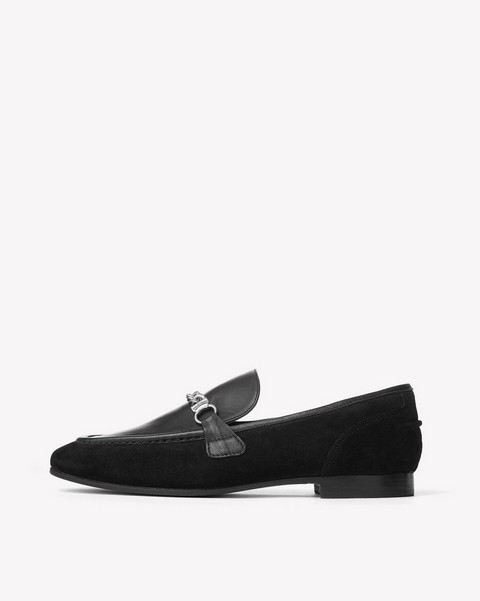 RAG & BONE COOPER LOAFER