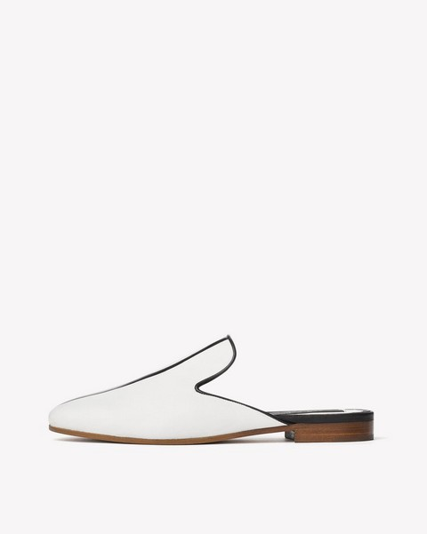 RAG & BONE SAVOY LOAFER