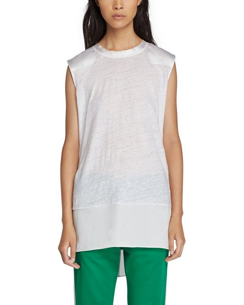 RAG & BONE RILEY SLEEVELESS