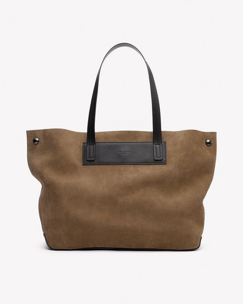 RAG & BONE COMPASS EVERYDAY TOTE